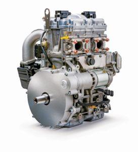 Bad3_Engine-932x1024