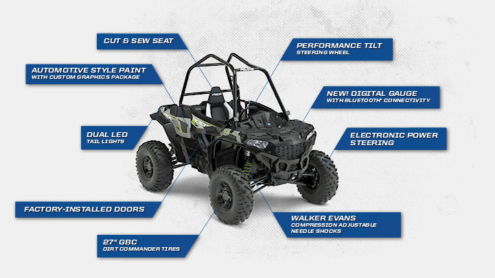 ace-xc-trail-package-large